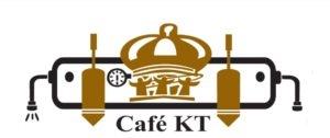 Cafe KT